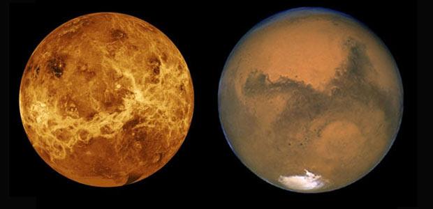 Marte_Venus