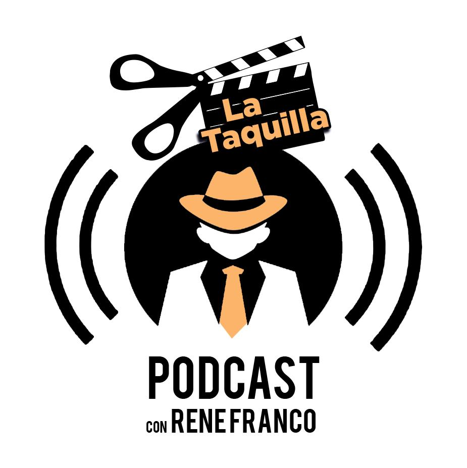 La Taquilla Podcast